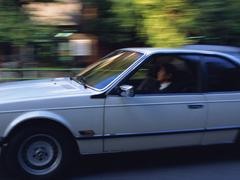 運転代行の料金の画像